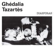 Ghedalia Tazartes, Diasporas (LP)