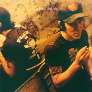 Elliott Smith, Either/Or (LP)
