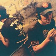 Elliott Smith, Either / Or [Expanded Edition] (LP)