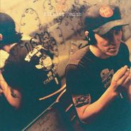 Elliott Smith, Either / Or [Expanded Edition Yellow Vinyl] (LP)