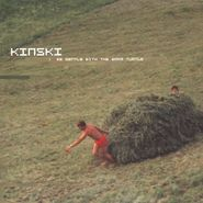 Kinski, Be Gentle With The Warm Turtle [Black Friday] (LP)