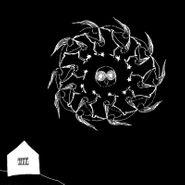 Deerhoof, Holdypaws (LP)
