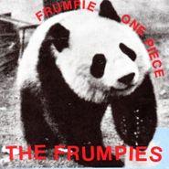 Frumpies, Frumpie One Piece / Frumpies Forever [Record Store Day] (LP)