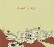 Vivian Girls, Vivian Girls (CD)