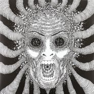 Ty Segall Band, Slaughterhouse (LP)