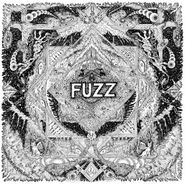 Fuzz, II (LP)