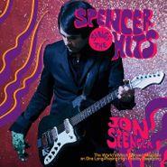 Jon Spencer, Spencer Sings The Hits! (LP)