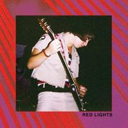 """The Red Lights, Red Lights (12"""")"""