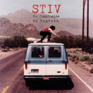 Various Artists, Stiv: No Compromise No Regrets (CD)