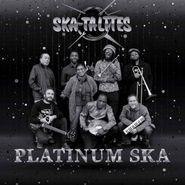 The Skatalites, Platinum Ska (LP)