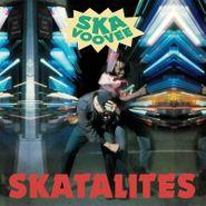 The Skatalites, Ska Voovee [Record Store Day Blue Vinyl] (LP)