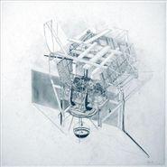 Grant Hart, Good News For Modern Man (CD)