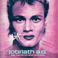 Jobriath, Jobriath A.D. [LP/DVD] (LP)