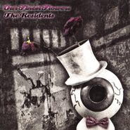 The Residents, Our Finest Flowers (CD)