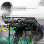 Information Society, Orders Of Magnitude (CD)