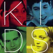 Various Artists, Kids [Color Vinyl] [OST] (LP)
