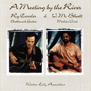 Ry Cooder, A Meeting By The River (CD)