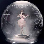 Lindsey Stirling, Shatter Me (CD)