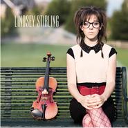 Lindsey Stirling, Lindsey Stirling (LP)
