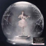 Lindsey Stirling, Shatter Me [Neon Pink Vinyl] (LP)