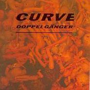 Curve, Doppleganger (CD)