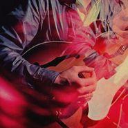 Chromatics, Kill For Love [Grey Marble Vinyl] (LP)