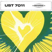Narassa, UST 7011 - Popfolkmusic (LP)