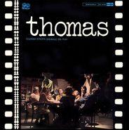Amedeo Tommasi, Thomas [OST] (LP)