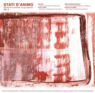 Nico Fidenco, Stati D'Animo Vol. 2 (LP)