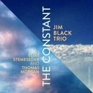 Jim Black Trio, The Constant (CD)