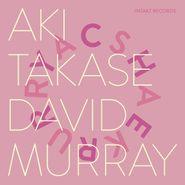 Aki Takase, Cherry - Sakura (CD)