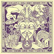 Al Doum & The Faryds, Spirit Rejoin (CD)