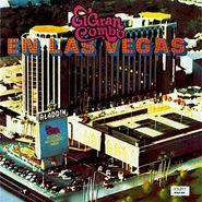El Gran Combo de Puerto Rico, En Las Vegas (CD)