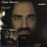 Demis Roussos, Ainsi Soit-Il (CD)