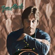 Gene Clark, The Lost Studio Sessions 1964-1982 [200 Gram Vinyl] (LP)