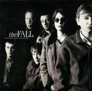 The Fall, The Light User Syndrome [Import] (CD)