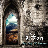 Altan, The Gap Of Dreams (CD)