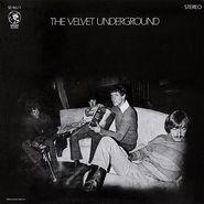 The Velvet Underground, The Velvet Underground (LP)
