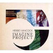 Herbie Hancock, The Imagine Project (CD)