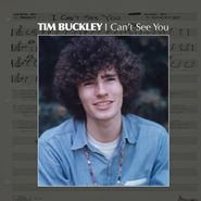 """Tim Buckley, I Can't See You [Record Store Day] (12"""")"""