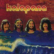 Kalapana , Kalapana II (CD)