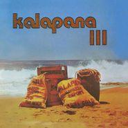Kalapana , Kalapana III (CD)