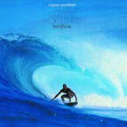 Kalapana , Many Classic Moments [OST] (CD)
