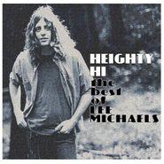 Lee Michaels, Heighty Hi: The Best Of Lee Michaels (CD)