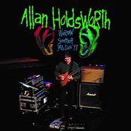 Allan Holdsworth, Warsaw Summer Jazz Days '98 (CD)