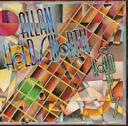 Allan Holdsworth, Road Games [Record Store Day] (LP)