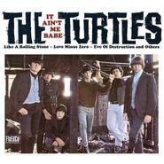 The Turtles, It Ain't Me Babe (LP)
