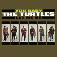 The Turtles, You Baby (LP)