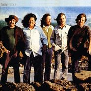 The Turtles, Turtle Soup (LP)