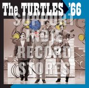 The Turtles, The Turtles '66 [Black Friday Mono Edition] (LP)